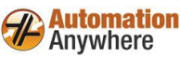 AutomationAnywhere