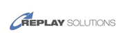 ReplaySolutions