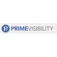 PrimeVisibility
