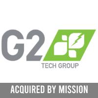 G2 Tech Group