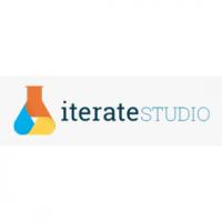 Iterate Studio
