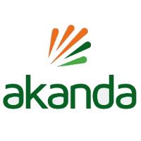 Akanda