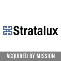 Stratalux