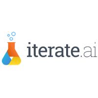 Iterate.ai