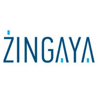 Zingaya