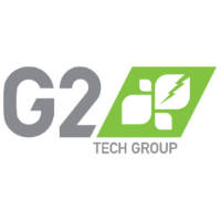 G2 Tech Group