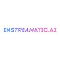 Instreamatic