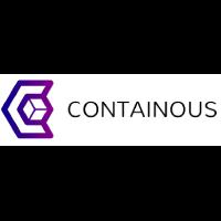 Containous